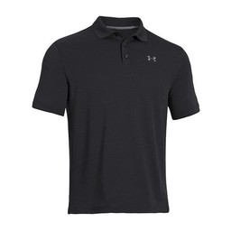 Under Armour Under Armour Performance Golf Polo