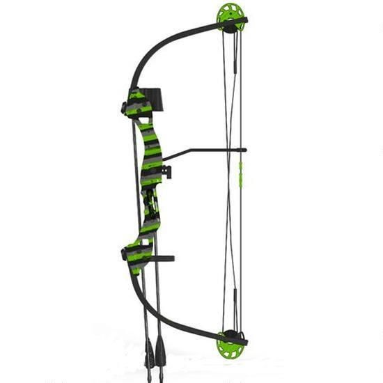 Barnett Barnett Tomcat 2 Youth Compound Bow