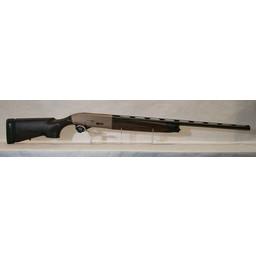 Beretta UG-12536 USED Beretta Explorer 400 Left Hand 12 Gauge w/ Kick-Off Hard Case