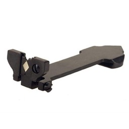 Marble Arms #95 Folding Sporting Rear Sight