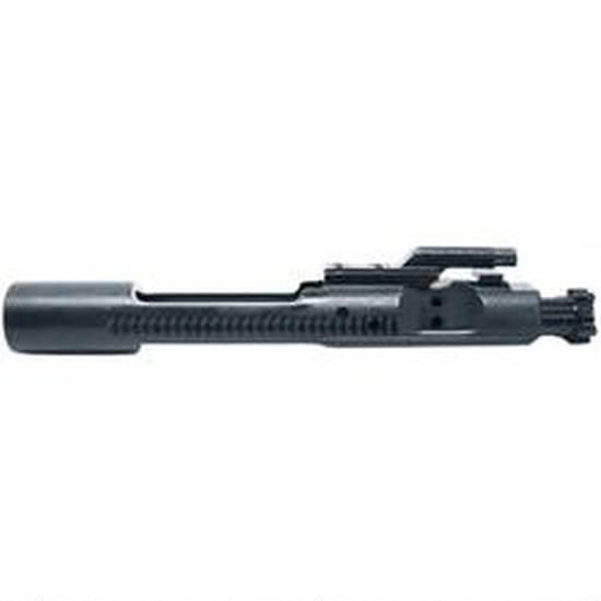 Anderson Manufacturing Bolt Carrier Assembly M16 Melonite 5.56mm