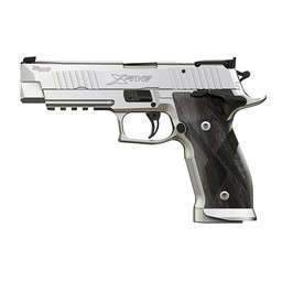 Sig Sauer 226 X-Five All Around 9mm