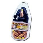 Thompson/Center Arms .50 Cal 250 Grain Shock Wave Bonded Core Bullets (15 Count)
