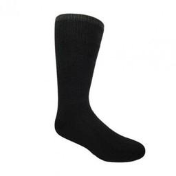 J.B. Field's J.B. Field's Extreme Socks