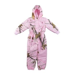 Browning Browning Toddler Woollybear Snowsuit