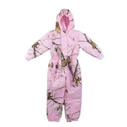 Browning Browning Toddler Woollybear Snowsuit