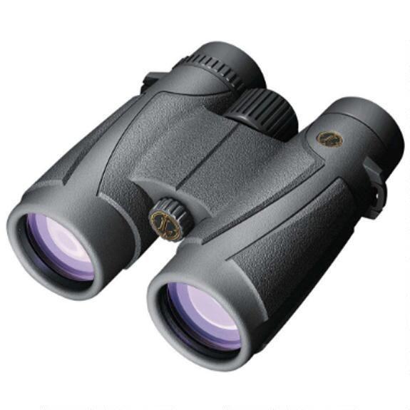 Leupold BX-1 McKenzie 8x42mm Binoculars