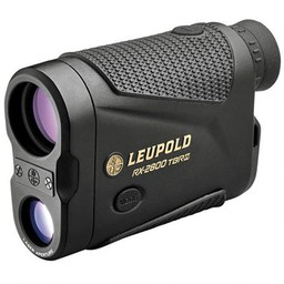 Leupold RX2800 Digital Rangefinder 7X Magnification