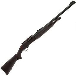 """Winchester Winchester SXP 12 Gauge Black Shadow 22"""" Fully Rifled 3"""" Chamber"""