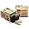 Hornady Hornady .45 Colt 255 Grain Cowboy Loads (20-Rounds)
