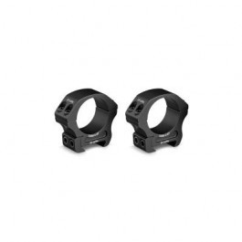 "Vortex Pro 30mm Low Rings .90"""