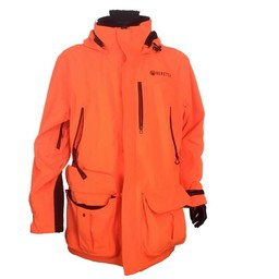 Beretta Beretta Insulated Static Jacket