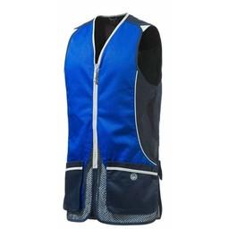 Beretta Beretta Silver Pigeon Shooting Vest