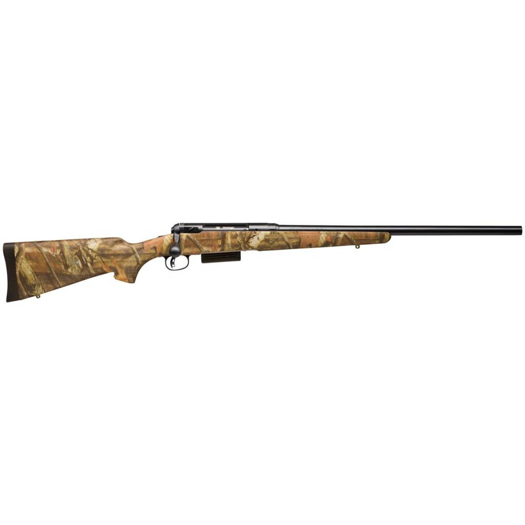 Savage Arms Savage 220 Slug