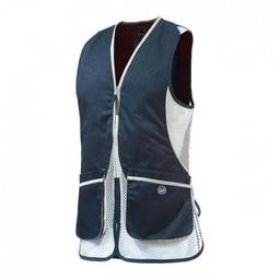 Beretta Beretta Ladies' Silver Pigeon Vest