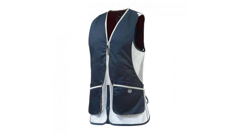 Beretta Beretta Silver Pigeon Vest