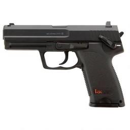Umarex Umarex HK USP .177 Cal. Steel BB Co2 Pistol