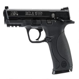 Umarex Umarex Smith and Wesson M&P40 .177 Cal. Steel BB Co2 Pistol
