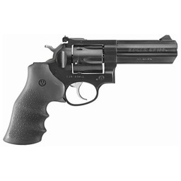 "Ruger GP100 4.2"" Barrel Blued .357 Mag."