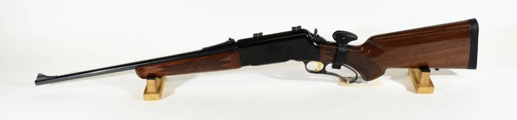 Browning UG-12551 USED Browning BLR .243 Win.