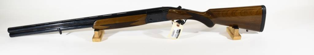 Weatherby UG-12574 USED Weatherby 12 Gauge Over/Under