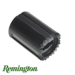 Remington Remington 870 20 Gauge Magazine Spring Retainer