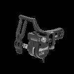 Ripcord LOK Micro Adjustable Black Right Hand