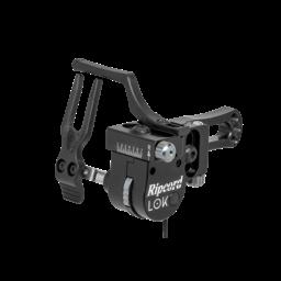Ripcord Ripcord LOK Micro Adjustable Black Right Hand