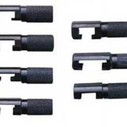 GrovTec Hammer Extensions