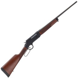 Henry Long Ranger Lever Action Rifle .243 Win.