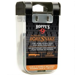 Hoppe's Hoppe's Bore Snake 6.5mm .257-.264 Caliber