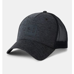 Under Armour Under Armour Closer Trucker Cap