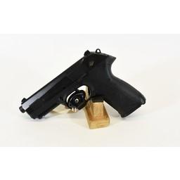 Beretta UHG-6497 USED Beretta PX4 Storm 9mm w/ Original Case and 2 Magazines