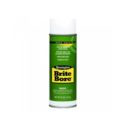 Remington Remington Brite Bore 6oz. Aerosol Cleaner