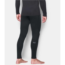 Under Armour Under Armour Base 4.0 Legging