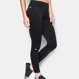 Under Armour Under Armour Midweight Base 2.0 Legging