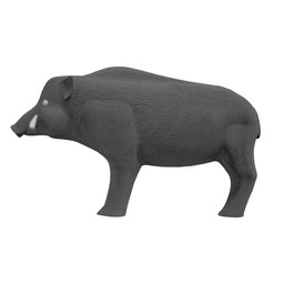 3D Shooter Hog Archery Target