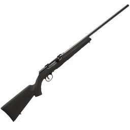 Savage Arms Savage A22 .22WMR Black Synthetic w/ Iron Sights