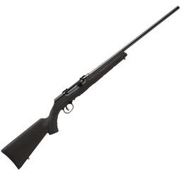 Savage Arms Savage A22 .22WMR Black Synthetic