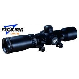 Excalibur Excalibur Tact 100 Illuminated Crossbow Scope