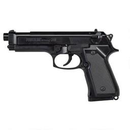 Daisy Power Line 340 Pellet Pistol 240 FPS