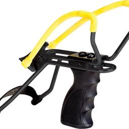Daisy Powerline P51 Sling Shot Kit