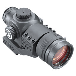 Bushnell Bushnell 1x32mm CQTS II Red dot with 4 Reticle Options