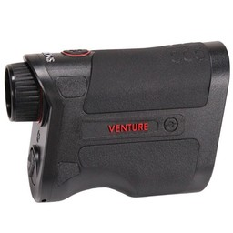 Simmons Venture Tilt 6x20 Laser Range Finder 600 Yard