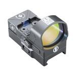Bushnell First Strike 2.0 Reflex Sight 4 MOA Dot