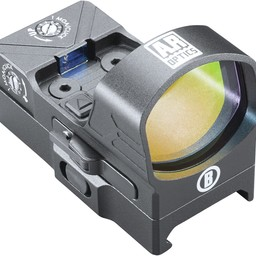 Bushnell Bushnell First Strike 2.0 Reflex Sight 4 MOA Dot