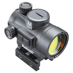 Bushnell Bushnell TRS-26 1X26mm 3 MOA Dot