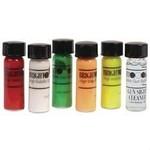 TRUGLO Glo-Brite High Visibility Professional Gun Sight Paint Kit