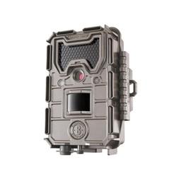 Bushnell HD Trophy Cam Aggressor 20 Mega Pixels
