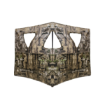 Primos Hunting Double Bull Stakeout Blind w/ Surround View